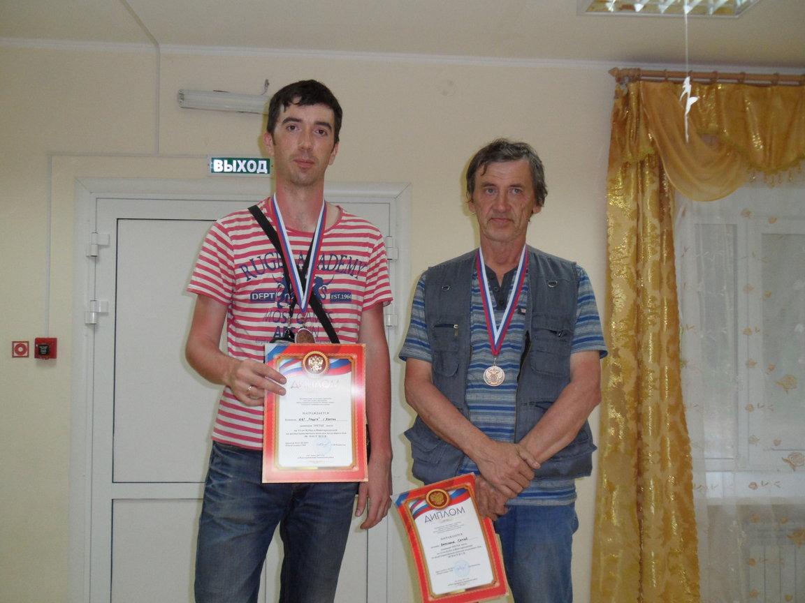 Новотарманск ЭК ФАСР 160617