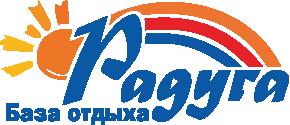 Радуга отрытите сезона 2017